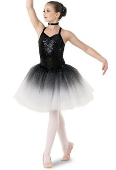2aab6fce01bb 57 Best Ballet Costumes images in 2019