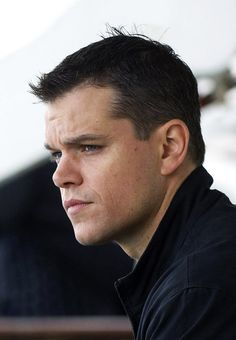 Matt Damon has admitted that he would be up to a return to the role of Jason Bourne. There is a sticking point to Damon being Bourne again.