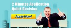 Quick Loans Today Are Gain Swift Cash and Manage Any Small Financial Issues Within Same Day!