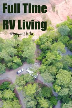 Full time RV living, camper life, living in your rv, family travel, rv life, full time family, full time camper living, living in camprounds, full time travel, living on the road, about rv, rv hacks, rv tips, family rv life, pangani tribe