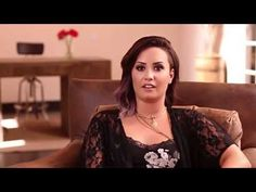 Thought for today. Debut: The #MentalHealth Listening & Engagement Tour #demilovato #nami https://www.youtube.com/watch?v=dMCb9cE3oPY&feature=share Debut: The Mental Health Listening & Engagement Tour
