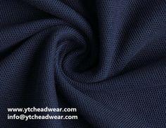 DS Headwear Manufacturing Co.,Ltd - custom printing t shirt, tee shirt, trucker hat ,baseball cap factory in China Custom Polo Shirts, Tee Shirts, Tees, Custom Embroidery, Baseball Cap, Fabric, Prints, Baseball Hat, Tejido