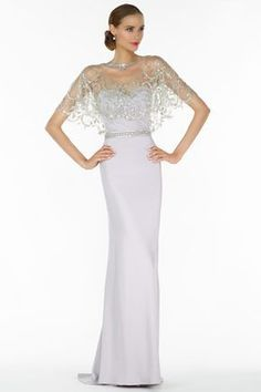 Ravishing Alyce Jean De Lys Collection 29772 - Dressmeupny