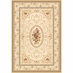 My Italian Living offers a variety of Italian contemporary and modern furniture for the bedroom, dining, living room and garden, We can also offer up to Oriental, Bedroom Carpet, Carpet Design, Persian Carpet, Contemporary Furniture, My Dream Home, Stained Glass, Vintage World Maps, Furniture Design