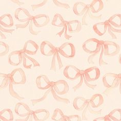 bows by Amy Borrell