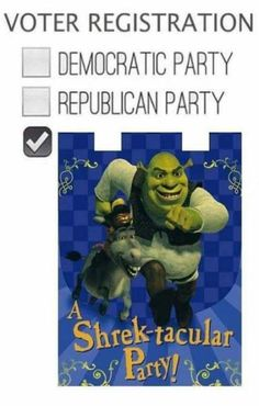 sherck trendy ideas memes shrek for 32 32 trendy Ideas for memes shrek sherck 32 trendy Ideas for memes shrek sherckYou can find Shrek and more on our website Memes Humor, Shrek Memes, Funny Memes, Jokes, Humor Humour, Stupid Memes, Stupid Funny, Hilarious, Funny Stuff