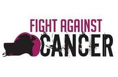 Join the fight and help kill cancer and make it pay for what its done to everyone. Please help