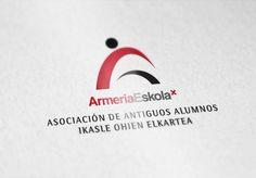AAA - Armeria Eskola