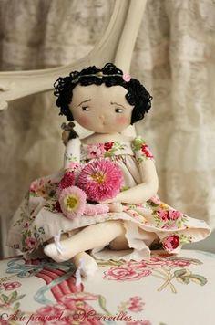http://paysdemerveille.canalblog.com/