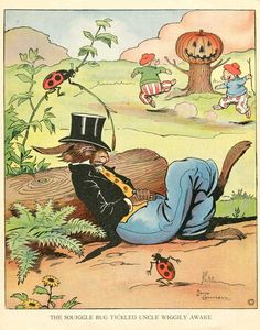 Great fun ~ humoristique anniversaire cartes ~ de l/'animal antics catalogue