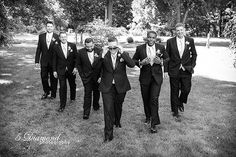 Let's hear it for the boys! @thewadsworthmansion @lizz_loves_life of 5 Diamond Photography #ccblct #ccbl #weddinginspo #weddinginspiration #weddingplanner #weddingdesigner #ladyboss #hustle #wegotthis #gettingitdone #groom #groomsmen @modernformals @fmnfloristct