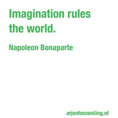 Napoleon, World, Inspiration, Biblical Inspiration, The World, Inspirational, Inhalation