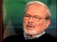 NOW with Bill Moyers: Maurice Sendak by BillMoyers.com. Bill gives viewers a look into the private world of Maurice Sendak in an unexpectedly candid interview.
