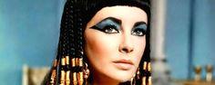 Cleópatra vai ganhar adaptação moderna para a TV - Notícias de séries - AdoroCinema