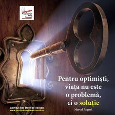 Un citat oferit de www.profesionalnewconsult.ro True Words, Shut Up Quotes, Quote, True Sayings