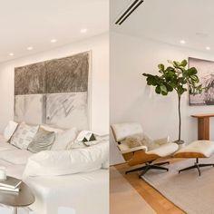 Home design with in LA. Living Room Designs, Modern Design, Woodworking, House Design, Interior Design, Furniture, Home Decor, Design For Home, Interior Designing