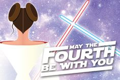 starwarsday,may-Happy Star Wars Day! How are you celebrating?starwars starwarsday may princessleia geek force Princess Leia Quotes, May The Forth, Hunger Games Novel, Happy Star Wars Day, Star War 3, The Force Is Strong, Disney Stars, Star Wars Humor, Geek Girls