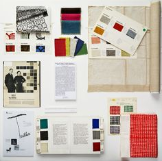 Explore the KnollTextiles Archives Special Images, Creative Director, Mid-century Modern, Upholstery, Archive, House Design, Fabric, Textiles, Explore