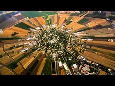 HOME - Sacrificio del planeta por el capital - Documental Completo en español - YouTube