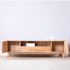 HELSINKI Solid Oak Large TV Unit , JL12TV , Entertainment Unit, NZ's Largest Furniture Range with Guaranteed Lowest Prices: Bedroom Furniture, Sofa, Couch, Lounge suite, Dining Table and Chairs, Office, Commercial & Hospitality Furniturte