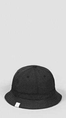 The I Love Ugly Essential 5 Panel Cap shows a true appreciation for style and design
