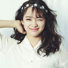 I.O.I - Kim Sejeong