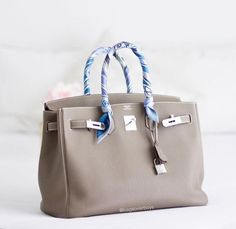 48ebde9267 32 Best Gifts - Hermes Bags images