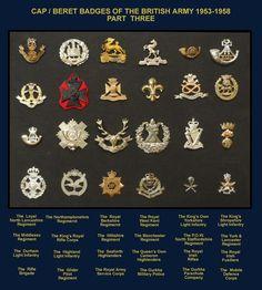 WW2 British Army Seaforth Highlanders tartan patch for hat cap badge backing