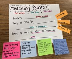 Image Third Grade Writing, 6th Grade Reading, Reading Skills, Guided Reading, Reading Lessons, Readers Workshop, Writing Workshop, Teachers College, Reading Anchor Charts