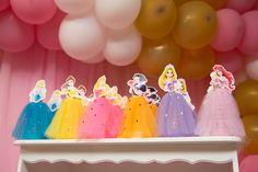 Meu Dia D Mãe - 01 ano Alice - Tema Princesas - Foto Mônica Paiva (15)