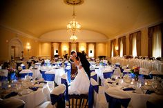 The Alexandria Ballroom Dearborn Inn Ballrooms Reception Receptions