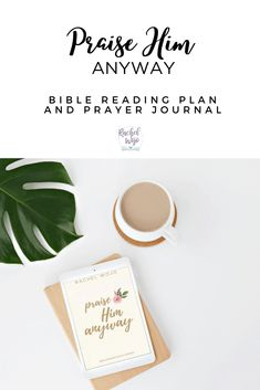 Journal Challenge, Reading Challenge, Faith In God, Faith Walk, Daily Bible Reading Plan, Writing Plan, Bible Plan, Bible Prayers, Favorite Bible Verses