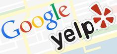 """""""Google's Pigeon Update Solves Yelp Problem, Boosts Local Directories"""" to know more about who is gainer and looser"""