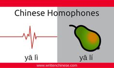 Learn about Chinese homophones and how they can be used in day to day life online. We also look at traditional Chinese homophones and numbers. Life Online, Chinese Language, Learn Chinese, Chinese Characters, Read Later, China, More Words, Traditional Chinese, Have Time