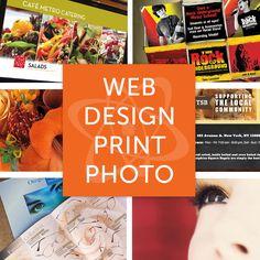 Web | Design | Print | Photo  Instagram Promo. Profile Here:  http://instagram.com/creativesolutionsnyc/
