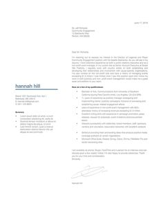 Classic Cover Letter Template 120380 Best Cover Letter, Cover Letter Design, Cover Letter Example, Cover Letters, Resume Cover Letter Template, Cv Template, Resume Templates, Letter Templates, Templates Free