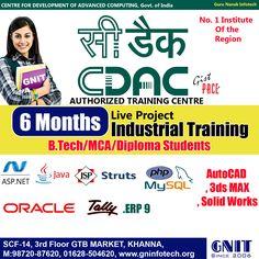 Industrial training institutes in Patiala|Ludhiana|Khanna  http://ludhiana.locanto.in/ID_668331037/Industrial-training-institutes-in-Patiala-Ludiana.html