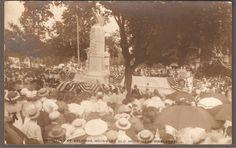 Vineland NJ 1911