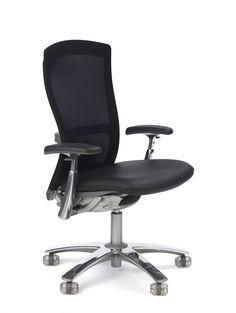 22 best desk chairs images on pinterest office desk chairs desk