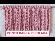 Crochet Top, Crochet Hats, Make It Yourself, Knitting, Blog, Pattern, Handmade, Diagonal, Macrame