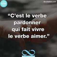 Citation Pour plus -> anais_Fbg Positive Words, Positive Attitude, Quotes Francais, Psycho Test, Quote Citation, Motivational Phrases, French Quotes, Live Love, Positive Affirmations