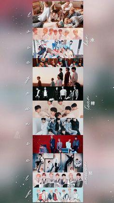 Men's Gloves 1 Poster Fire Bts K-pop K Pop Bts 1 Sold Firm In Structure Collection Here 2018 Card Photo Card Album Poster Kpop Bts Bangtan Jung Kook Label Post 120 Cards