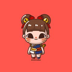 Mobile Legends Fan Art on Behance Anime Chibi, Manga Anime, Instagram Profile Picture Ideas, Mobile Legend Wallpaper, Mobile Legends, Art Memes, True Colors, Character Design, Behance