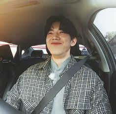Day6 Dowoon, Cool Bands, Kpop, Minecraft, Ss, Lovers, Icons, Men, Pictures