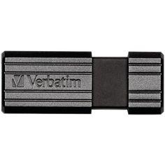 VERBATIM 49061 USB Flash Drive (4GB)