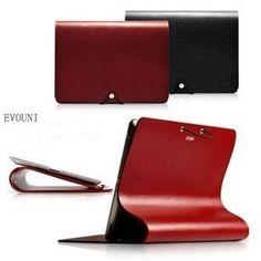 Evouni Leather Arc Cover for iPad mini   http://www.case2case.net/evouni-leather-arc-cover-for-ipad-mini.html