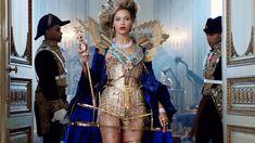 Beyonce : célébrité la plus puissante du monde devant Dr Dre ou Jay-Z