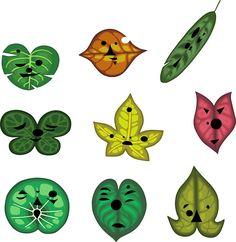 10 Best Korok Zelda Ideas Korok Zelda Zelda Birthday Zelda Party Yes, i know my korok mask 's a bit rough around the edges, but at least the paint will be dry before tonight! 10 best korok zelda ideas korok