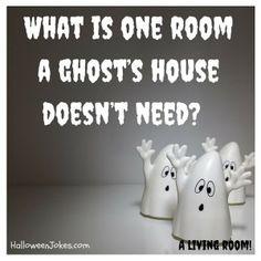 Ten children's ghost jokes for Halloween, 10 kids ghost cartoon jokes, 10 ghost puns for kids. Plus many more ghost jokes to enjoy at HalloweenJokes,com Ghost Puns, Ghost Cartoon, Cartoon Jokes, Cartoon Kids, Jokes And Riddles, Silly Jokes, Jokes For Kids, Dad Jokes, Letterboard Signs