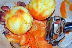 Lichior de portocale Gin, Syrup, Jeans